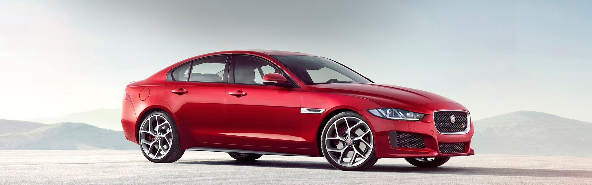 Замена катализатора Jaguar
